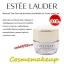 Estee Lauder Advanced Time Zone Age Reversing Line/Wrinkle Eye Cream 5 ml. ครีมบำรุงผิวรอบดวงตา ช่วยต่อต้านริ้วรอยจากวัย นวัตกรรมใหม่ thumbnail 1