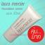 แพ็คคู่ Laura Mercier Loose Setting Powder 29g. # สี Translucent ของแท้ มีกล่องพร้อมสติ๊กเกอร์ไทย+Laura Mercier Foundation Primer 30 ml. ราคาพิเศษ thumbnail 4