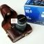 เคสกล้องOlympus E-M5 OMD thumbnail 2