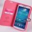 เคส Galaxy S4 - Ailun thumbnail 4