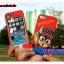 เคส iPhone5/5s ฝาประกบ หน้า-หลัง thumbnail 7
