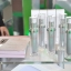 Hybeauty Aura Pure Essence thumbnail 5