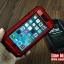 เคส iPhone 6/6S - Lunatik กันกระแทกโครตอึด thumbnail 1