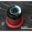 ลำโพง Bluetooth DOSS Asimom ของแท้ 100% thumbnail 6