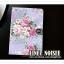 เคส iPad mini 1 / iPad mini2 - Emperor Hours Vintage thumbnail 5