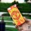 เคส iPhone5 /5s ลายการ์ตูน TPU นิ่ม บางเพียง 0.4 mm thumbnail 7