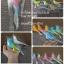 นกน้อย นกปลอม นกโฟม thumbnail 10