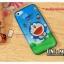 เคสiPhone5c - TPU ลายการ์ตูน thumbnail 5