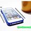 เคส iPhone5/5s Mercury Color Jelly Case thumbnail 10