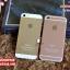 เคส iPhone5/5s - แปลงเป็น iPhone 6S สีชมพู thumbnail 4