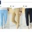 กางเกง 5 ส่วนผู้ชายแฟชั่น thumbnail 2