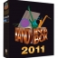 Band in a Box 2011 5 build325 thumbnail 1