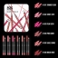 Ver.88 Holiday Lip Pencil Set ลิปดินสอ thumbnail 4