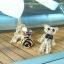 ต่างหูแฟชั่น Bear&Eifel thumbnail 3