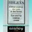 เครื่องสำอาง SISLEY Eye and Lip Contour cream ขนาด (1.5 ml..) สุดยอดการบำรุงดวงตาและริมฝีปาก ตัวนี้ได้รับรางวัลที่ 1 Health & Beauty Award thumbnail 1