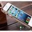 เคส iPhone 5 Diamond เพชร thumbnail 7