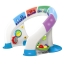 Fisher-Price Bright Beats Smart Touch Play Space thumbnail 11