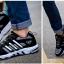 รองเท้าผู้ชาย thumbnail 8