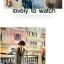 เดรสแฟชั่นสไตล์เกาหลี thumbnail 2