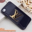 เคส iPhone5s /5 Louis Vuitton TPU นิ่ม thumbnail 2