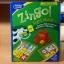 เกมบิงโกฝึกคำศัพท์ Zingoกล่องเขียว thumbnail 1
