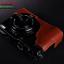 เคสกล้อง Fujifilm X70 thumbnail 4
