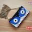เคส iPhone 5/5s - Kate Spade thumbnail 3