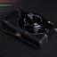เคสกล้อง Fujifilm X70 thumbnail 5