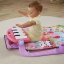 Pink : Fisher-Price Discover 'n Grow Kick and Play Piano Gym (มีคลิปวีดีโอนะคะ เด็ก ๆ ชอบมากค่ะ) thumbnail 3