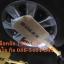 ล็อคล้อรถยนต์ SOLEX รุ่น J thumbnail 4