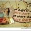 สุดhot Cher quilted style tote in original package ราคาพิเศษจ้า พลาดไม่ได้เด็ดขาด thumbnail 4