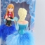 Perfect Christmas gift Disneyปากกาโมเดล Frozen ราคานี้ได้ทั้งคู่เลยจ้า thumbnail 2
