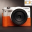 เคสกล้องCanon EOS M3 thumbnail 7