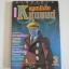 K ยอดนักสืบหุ่นยนต์ เล่ม 3 Ichinomori Shotaro เขียน***สินค้าหมด*** thumbnail 1