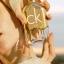 (แท้100%) น้ำหอม Calvin Klein CK one Gold- Limited Edition - Eau DE Toilette ขนาด 100ml พร้อมกล่องซีล น้ำหอม unisex ที่มีเอกลักษณ์เฉพาะตัว ใช้ได้ทั้งผู้หญิง และผู้ชาย thumbnail 10