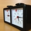 นาฬิกาจับเวลาแบบอนาล็อคLEAP thumbnail 2