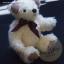 ตุ๊กตาหมีขนสี่ครีมขนาด 15.5 ซม.- DoBear thumbnail 2
