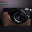 เคสกล้อง Fujifilm X70 thumbnail 2
