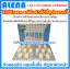 Alena gluta plus เอเลนน่า thumbnail 4