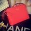 พร้อมส่ง Kate Spade Irini Cove Street Leather Crossbody Bag thumbnail 8