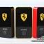 แบตสำรอง - Ferrari F99 6000 mAh thumbnail 1