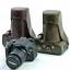 กระเป๋ากล้อง Canon 60D thumbnail 13