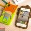 เคส iPhone 4/4S - Hello Geeks Collection thumbnail 9