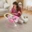 Fisher-Price - Infant to Toddler Rocker, Pink thumbnail 8