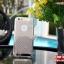 เคส iPhone 6 - TPU Mirror thumbnail 3