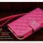 เคส iPhone 5/5S Chanel งาน mirror เปิดด้านข้าง thumbnail 12
