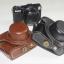 เคสกล้องCanon G1X Mark II thumbnail 2