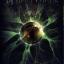 ดวงตาแห่งราชันย์ / แคทเธอรีน แบนเนอร์ / งามพรรณ เวชชาชีวะ thumbnail 1