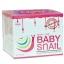 baby snail cream thumbnail 4