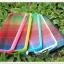 เคส iPhone4/4s - Rainbow thumbnail 2